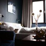 SMS per hotel, quando gli alberghi non possono farne a meno